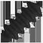 Gummibälgar till gasfjädrar | Skyddar mot smuts