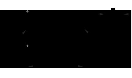 Teknisk ritning - Öglor