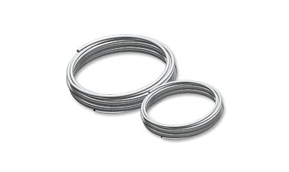 Teknisk ritning - Trådrullar - Rostfri